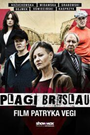 Plagi Breslau lektor pl
