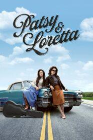 Patsy & Loretta lektor pl