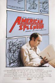 American Splendor lektor pl