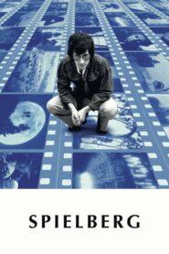 Spielberg lektor pl