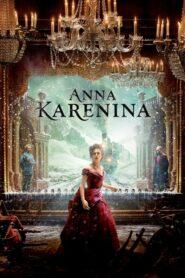Anna Karenina lektor pl