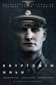 Kryptonim HHhH lektor pl