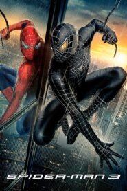 Spider-Man 3 lektor pl