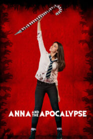 Anna and the Apocalypse lektor pl