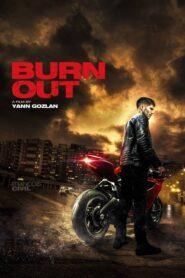 Burn Out lektor pl