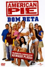 American Pie: Bractwo Beta lektor pl