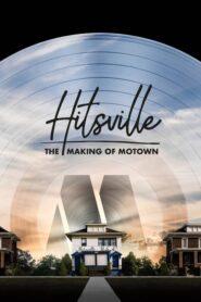 Hitsville: The Making of Motown lektor pl