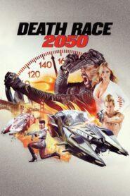 Death Race 2050 lektor pl