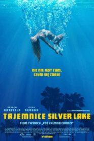 Tajemnice Silver Lake lektor pl