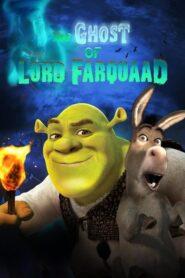 Shrek 3-D lektor pl