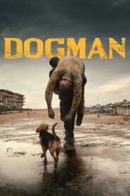 Dogman lektor pl
