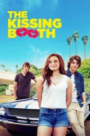 The Kissing Booth lektor pl