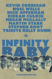 Infinity Baby lektor pl