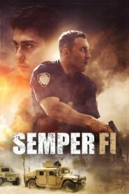 Semper Fi lektor pl