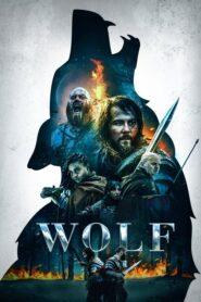 Wolf lektor pl