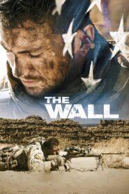 The Wall lektor pl