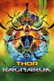 Thor: Ragnarok lektor pl
