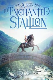 Albion: The Enchanted Stallion lektor pl