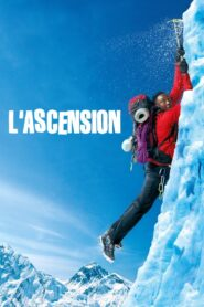 L'Ascension lektor pl