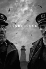 Lighthouse lektor pl