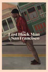 The Last Black Man in San Francisco lektor pl