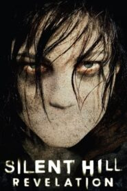 Silent Hill: Apokalipsa lektor pl