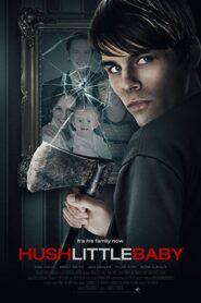 Nanny Nightmare lektor pl