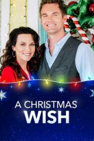 A Christmas Wish lektor pl