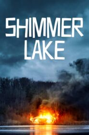 Shimmer Lake lektor pl