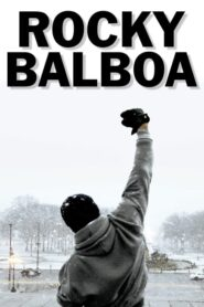 Rocky Balboa lektor pl