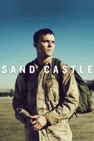 Sand Castle lektor pl