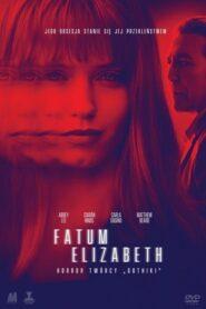 Fatum Elizabeth lektor pl