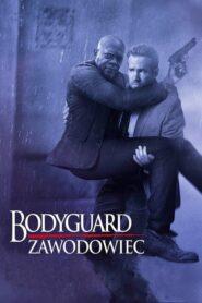 Bodyguard Zawodowiec lektor pl