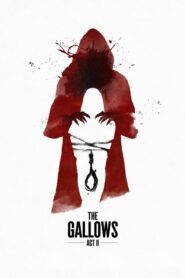 The Gallows Act II lektor pl