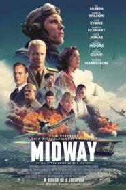 Midway lektor pl