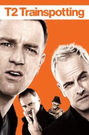 T2: Trainspotting lektor pl
