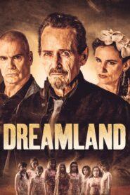 Dreamland lektor pl