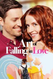 Art of Falling in Love lektor pl
