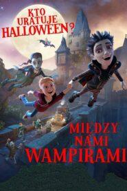 Między nami wampirami lektor pl