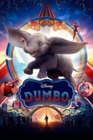 Dumbo lektor pl