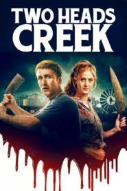 Two Heads Creek lektor pl
