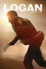 Logan: Wolverine lektor pl
