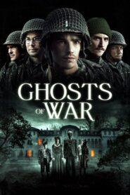 Ghosts of War lektor pl