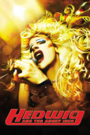 Hedwig and the Angry Inch lektor pl