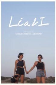 Léa & I lektor pl