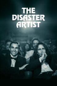 The Disaster Artist lektor pl