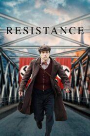 Resistance lektor pl
