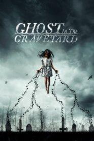 Ghost in the Graveyard lektor pl