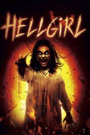 Hell Girl lektor pl