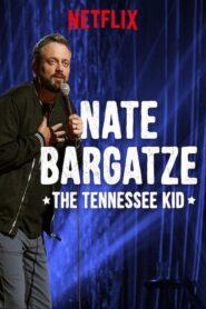 Nate Bargatze: The Tennessee Kid lektor pl